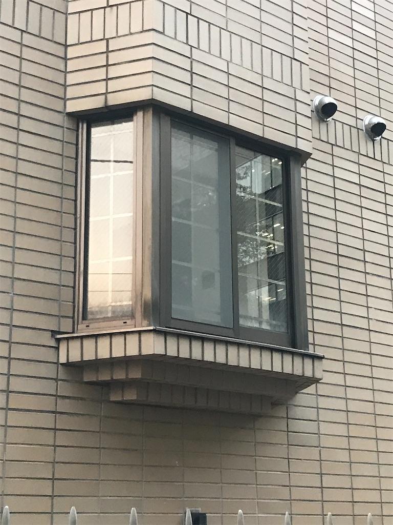 f:id:chinasuki:20210727082544j:image