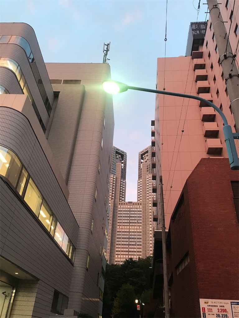 f:id:chinasuki:20210727082554j:image