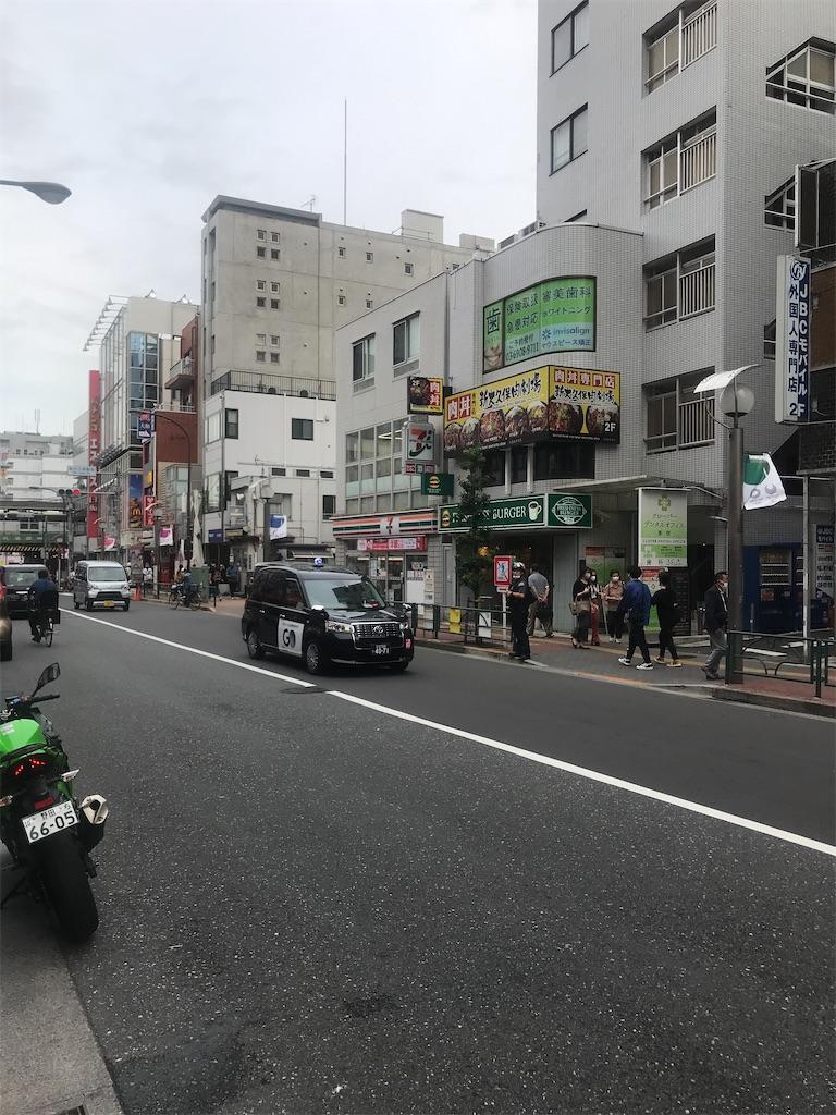 f:id:chinasuki:20210918124953j:image