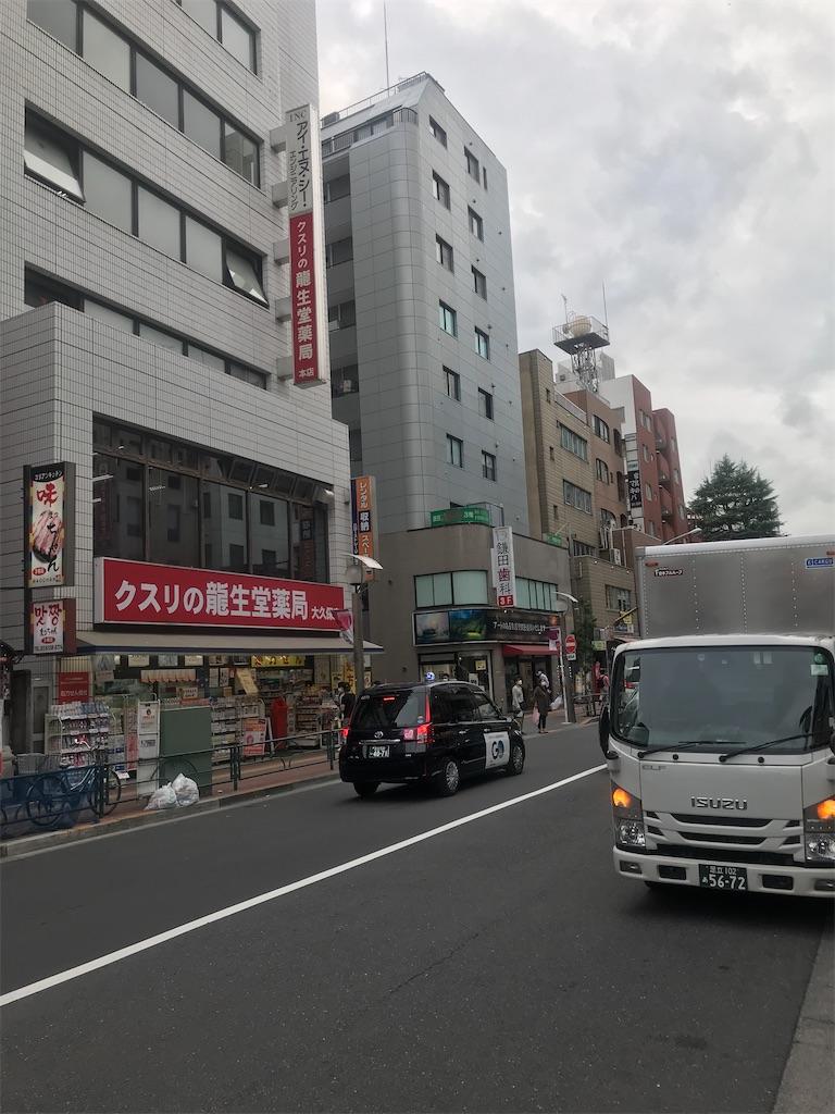 f:id:chinasuki:20210918125014j:image