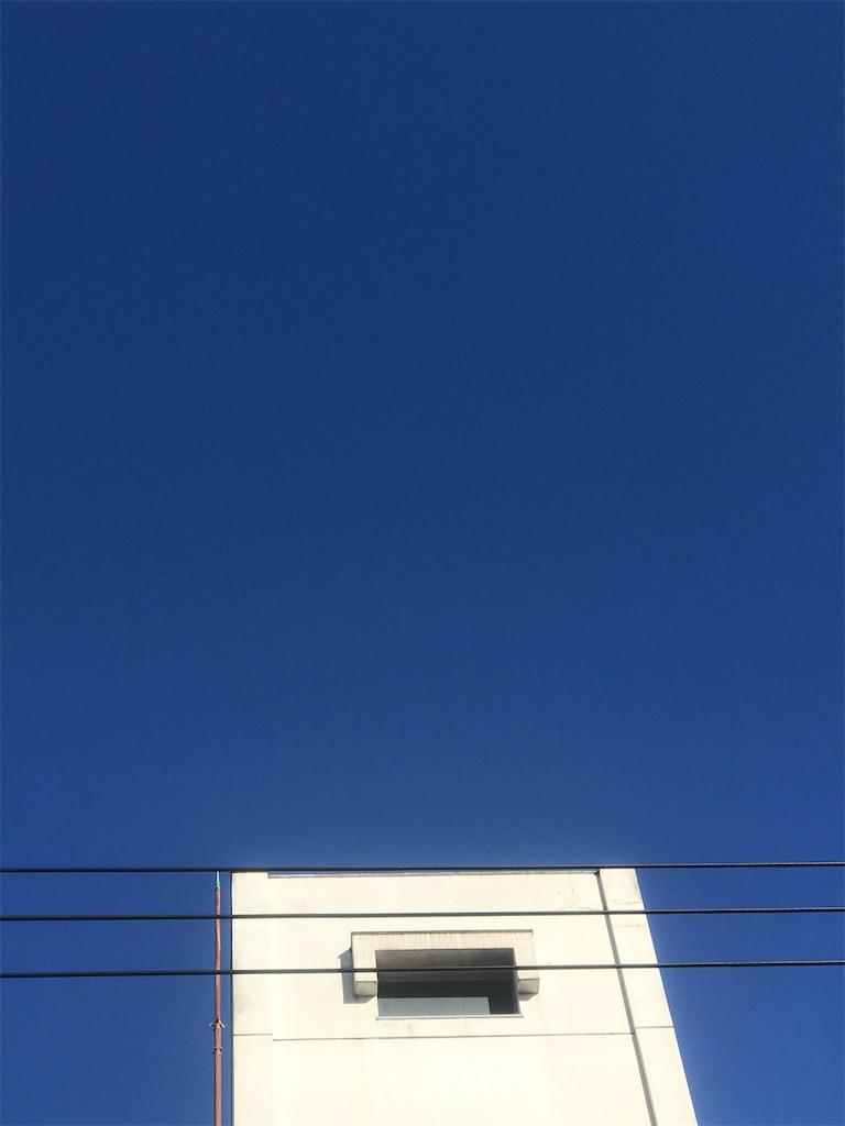 f:id:chinasuki:20210919160509j:image