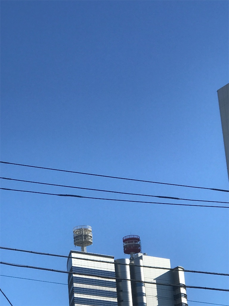 f:id:chinasuki:20210919160540j:image