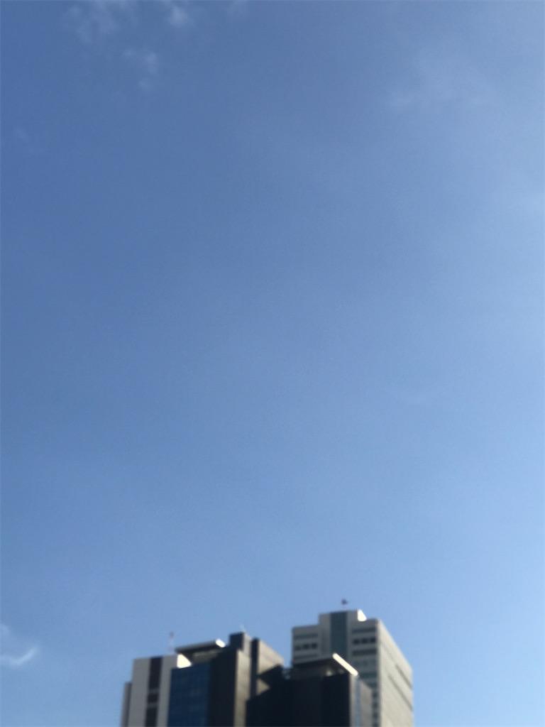 f:id:chinasuki:20210921165624j:image