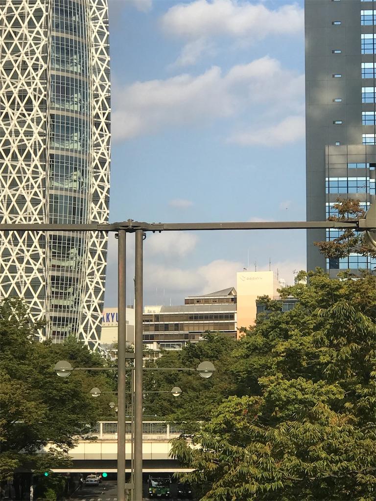 f:id:chinasuki:20210921165713j:image