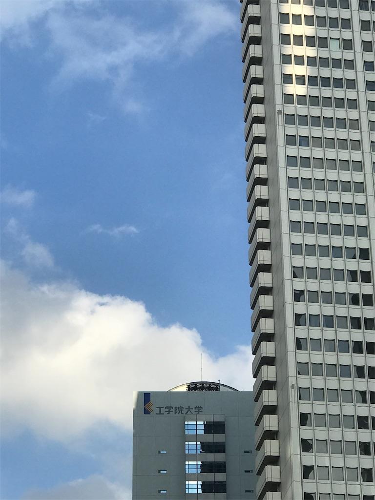 f:id:chinasuki:20210921165826j:image
