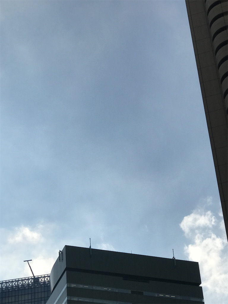 f:id:chinasuki:20210921165856j:image