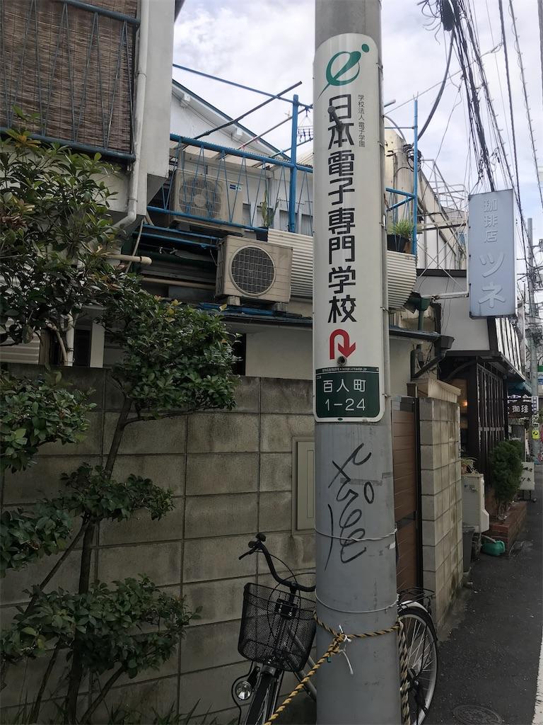 f:id:chinasuki:20210922180605j:image