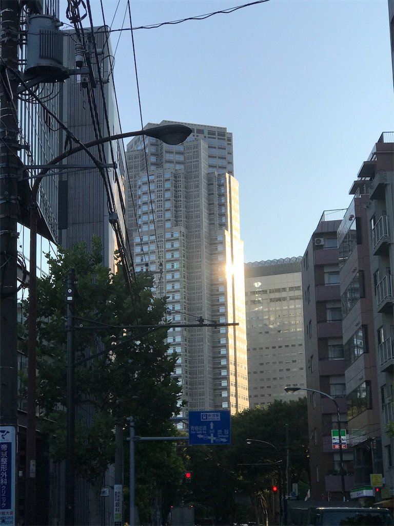 f:id:chinasuki:20210924094330j:image