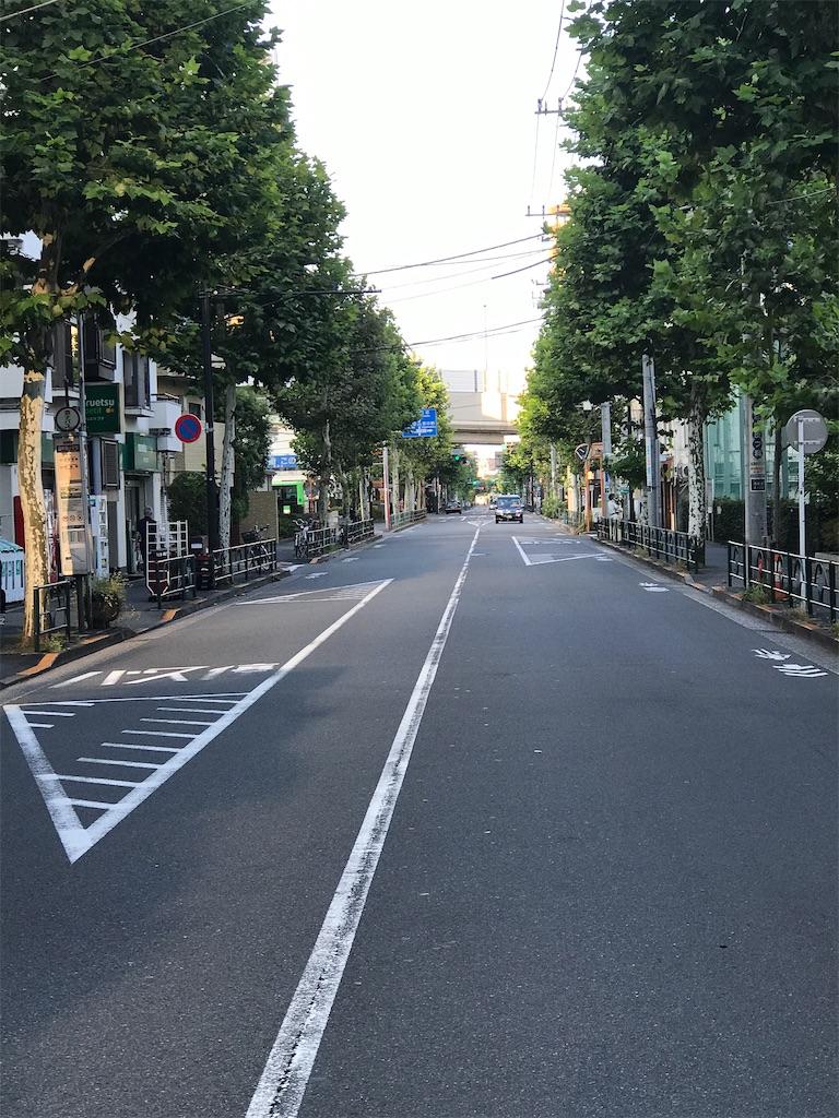 f:id:chinasuki:20210924094338j:image
