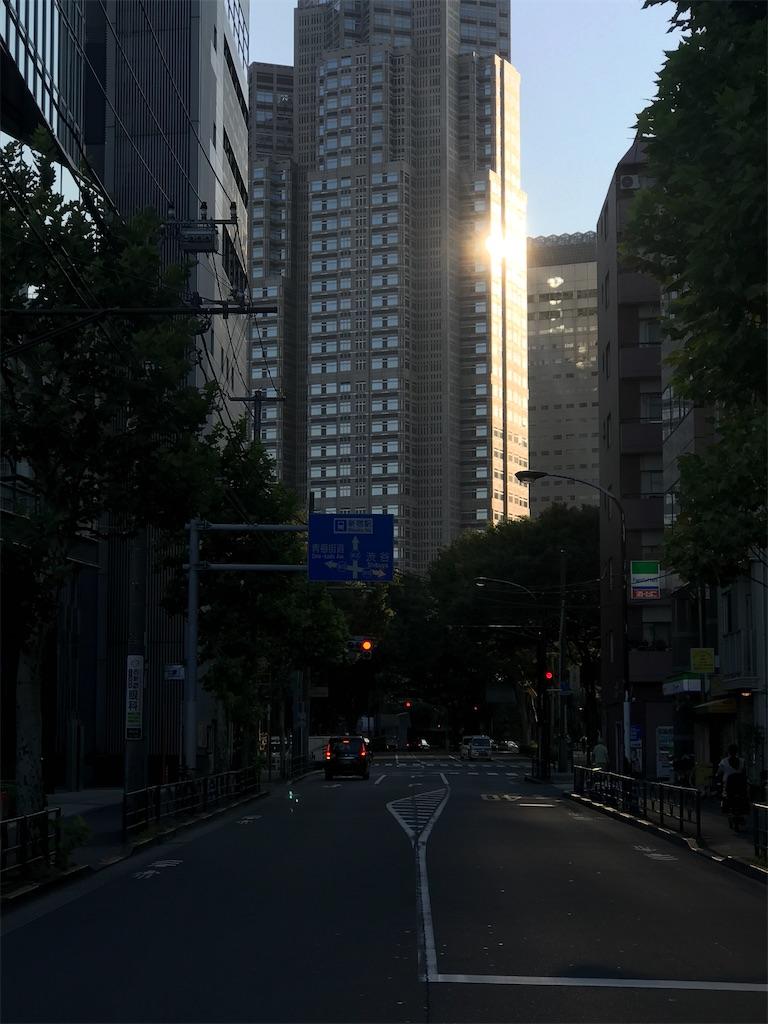 f:id:chinasuki:20210924094351j:image
