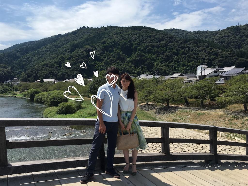f:id:chinatsu3621:20170112163335j:image