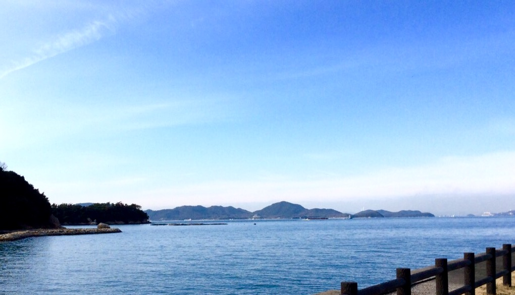 f:id:chinatsuko612:20170121154641j:plain