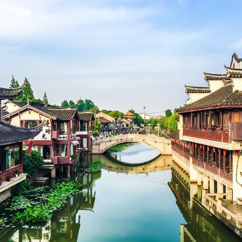 台湾向けの中国語翻訳