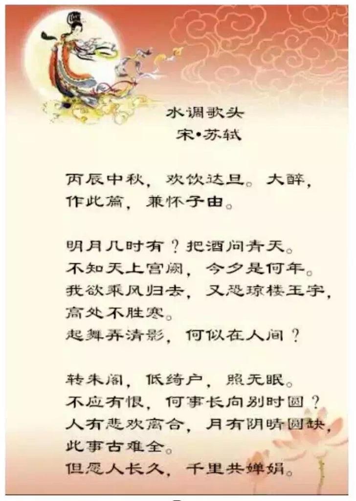f:id:chinesechat:20160915224100j:image