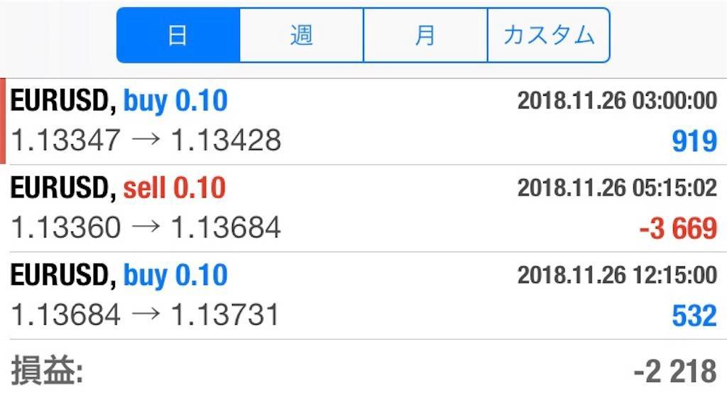 f:id:chinggiskhan:20181127083000j:image
