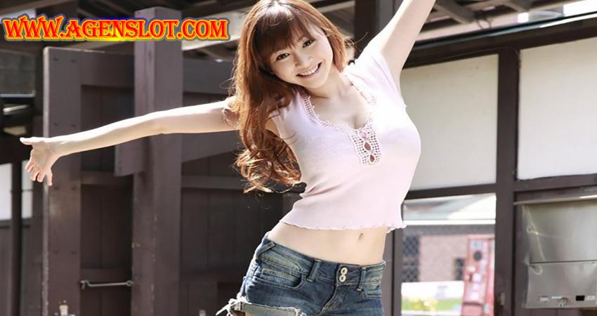 f:id:chinghyun3:20170325100614j:plain
