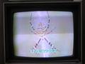 [昆虫][まちがい][放送事故][ふしぎ発見][TBS]