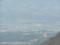 スカイランドパークの観覧車が見える