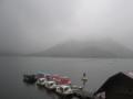 [榛名]榛名湖