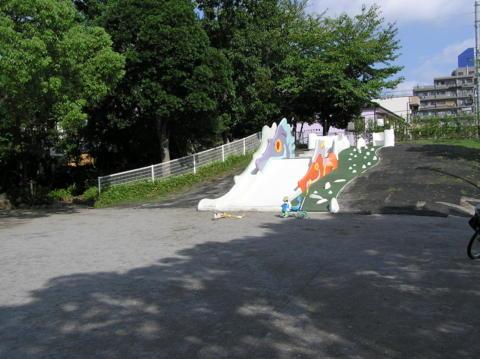 20101001191759