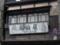 [宮城][塩竃][塩釜][看板]