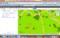 google map が楽しすぎる。4月1日が永遠に続けばいいのに。