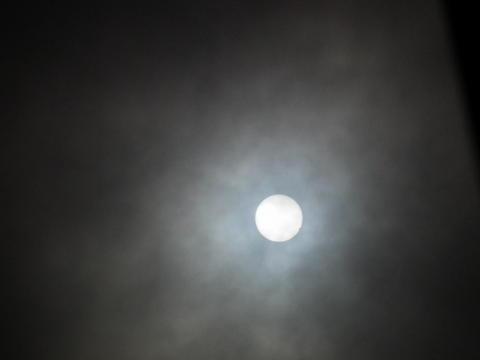 [金星][太陽]