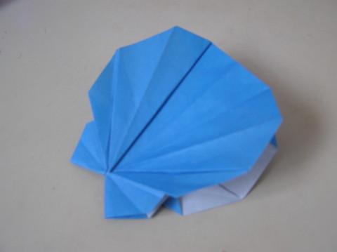 f:id:chinjuh2:20060330105101j:image