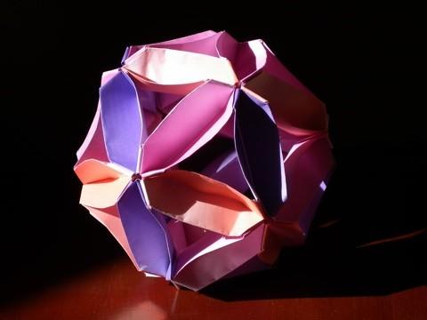 f:id:chinjuh2:20120130120847j:image