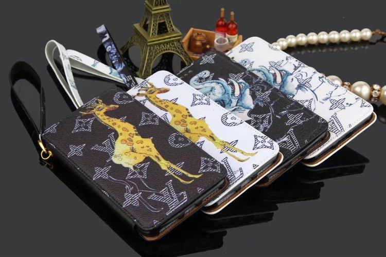 ルイ・ヴィトン iPhone7/6s plus ケース iPhoneX/8 カバー