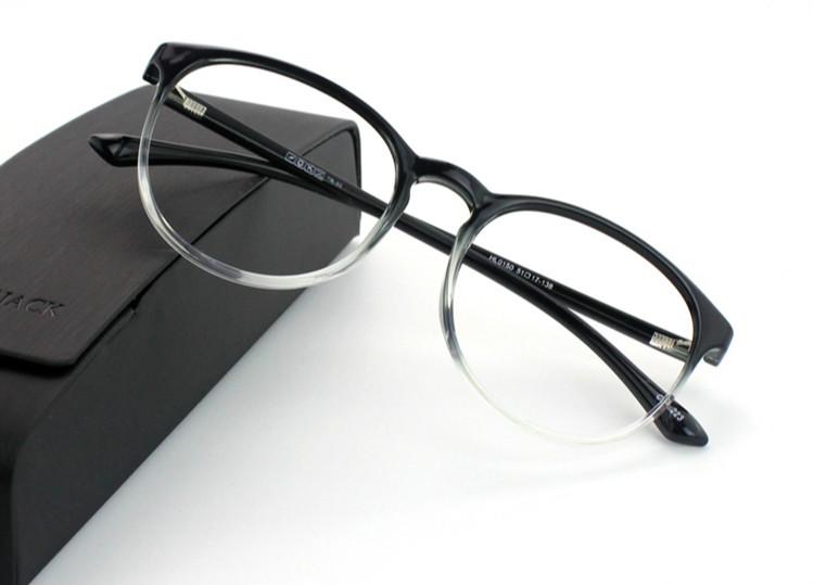 べっ甲豹柄眼鏡鯖江メガネ おしゃれ ビジネス大人っぽい