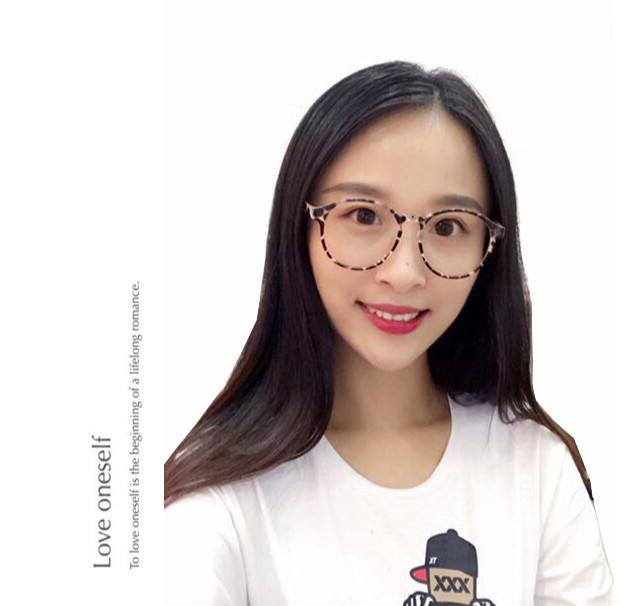 ブランドjinsメガネ レディース通販安い眼鏡