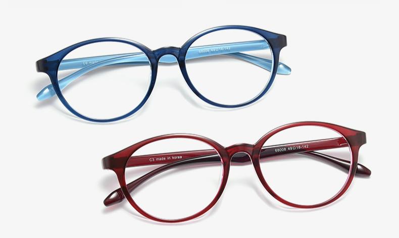 鯖江メガネ女性軽量メガネ おすすめ