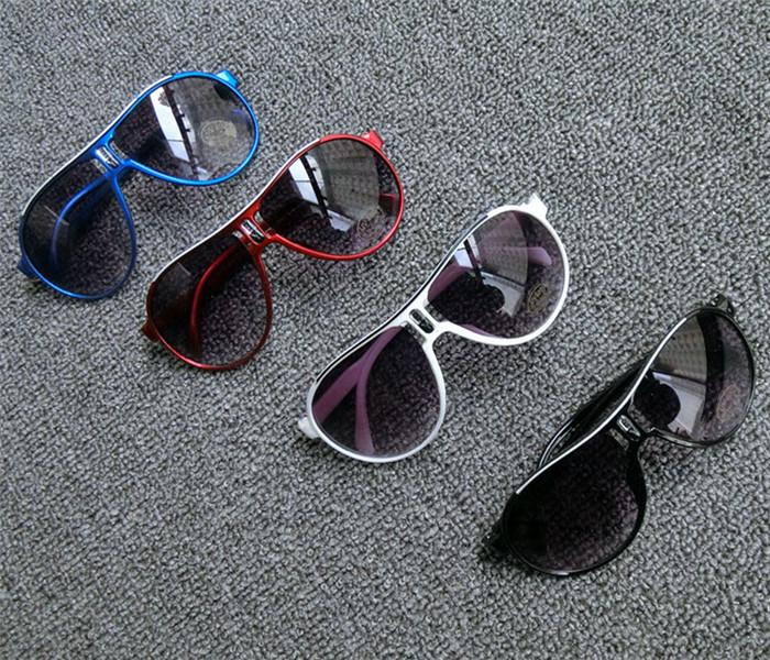 子供用サングラス子供 眼鏡 通販