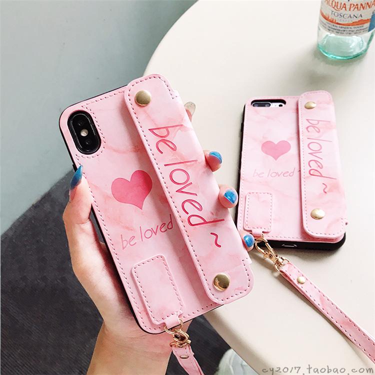 背面 カード収納iPhone XS Max/XRスマホケースiPhone11 Pro大人 女性