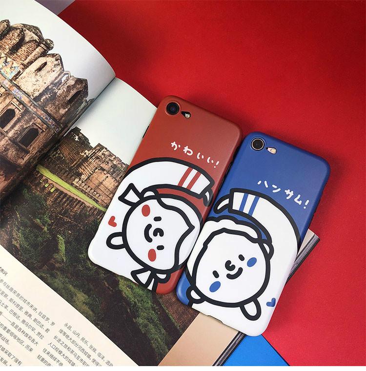 カップル向けアマゾンiPhone11/XSスマホケース11 Proおしゃれ シンプル
