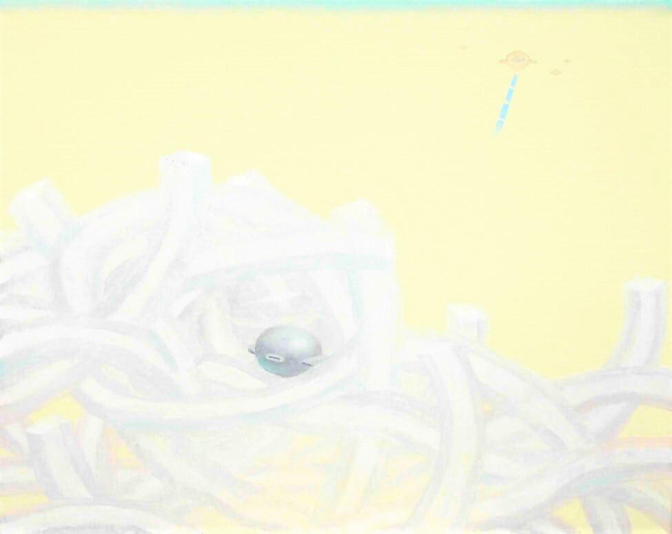 f:id:chinohirose:20190624015047j:plain
