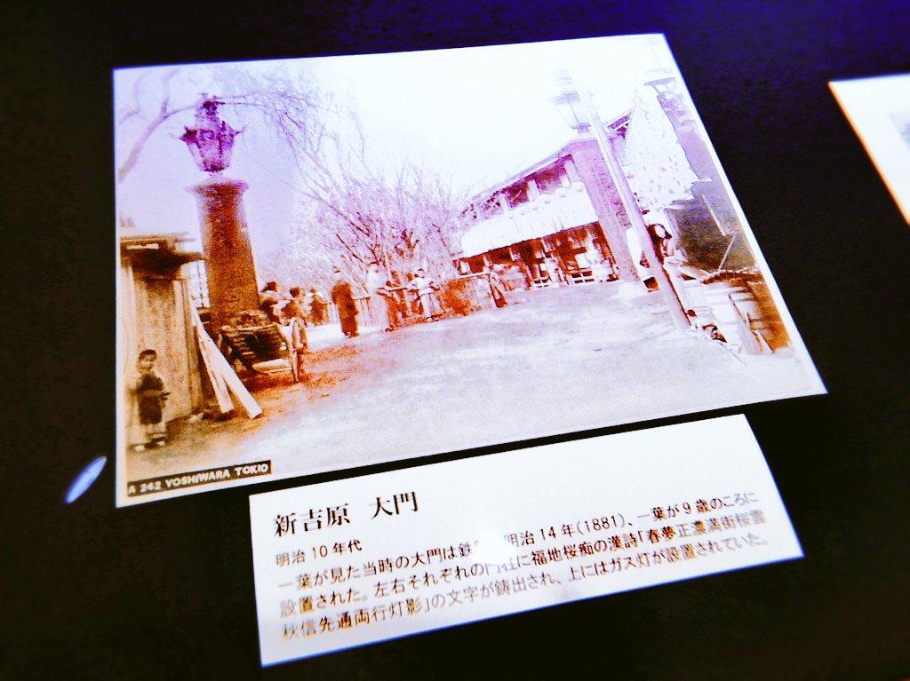 f:id:chinohirose:20200216203900j:plain