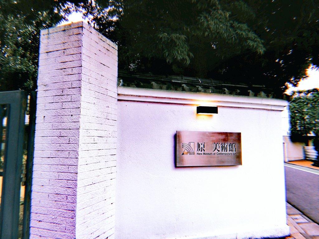 f:id:chinohirose:20210520101132j:plain