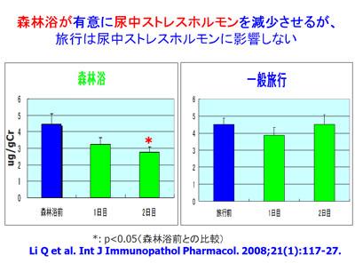 f:id:chinoki1:20121105122038j:image:w360:right
