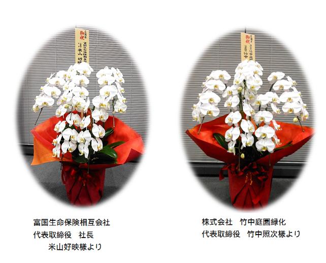 f:id:chinoki1:20140419200633j:image