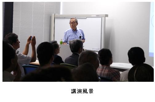 f:id:chinoki1:20150116103234j:image:w320:left