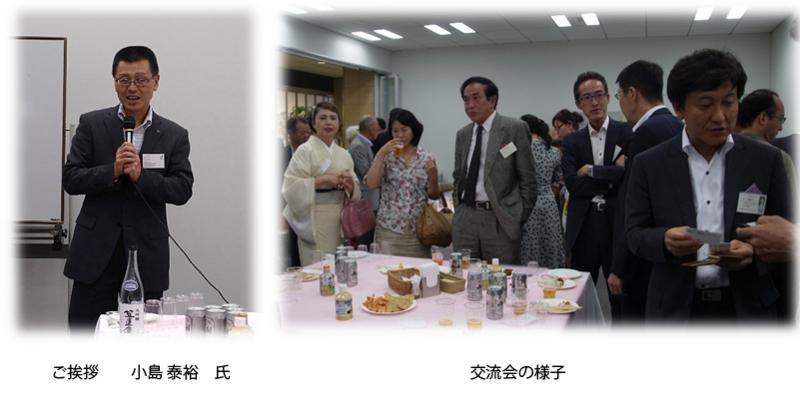 f:id:chinoki1:20150116104518j:image