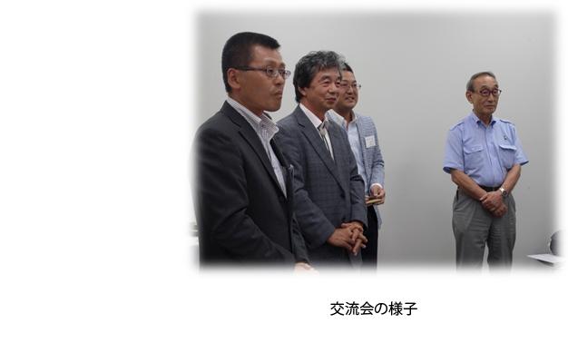 f:id:chinoki1:20150116134427j:image:w400