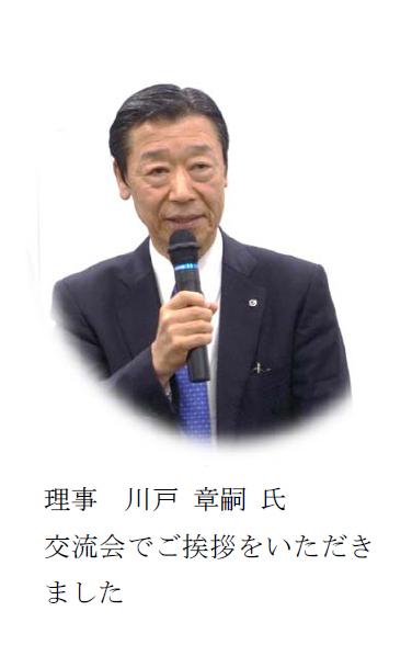 f:id:chinoki1:20150418152221j:image:w160:left