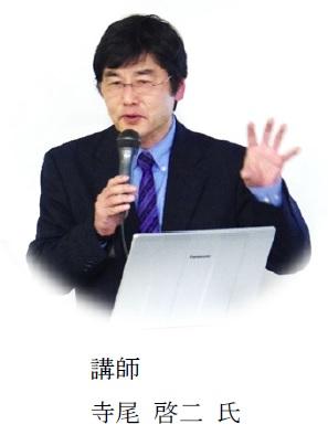 f:id:chinoki1:20180223182934j:image:w180:right