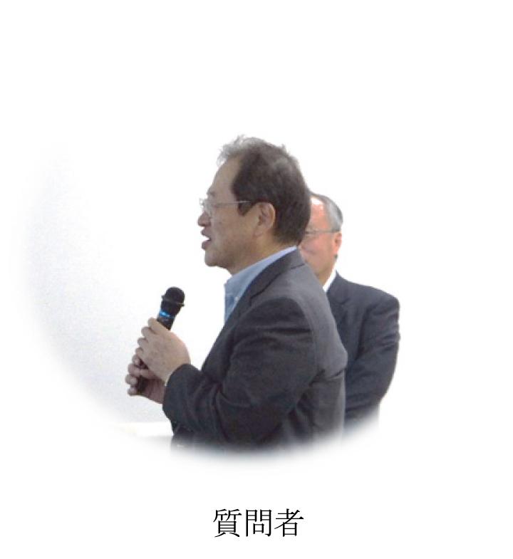 f:id:chinoki1:20180717100309j:image:w250:right