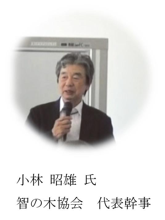 f:id:chinoki1:20190902104112j:plain
