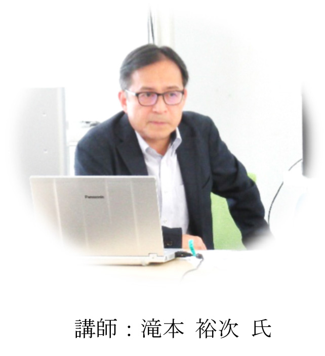f:id:chinoki1:20191117173935j:plain