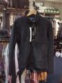 Delta SV Jacket #black